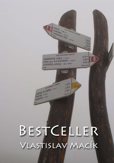 BestCeller