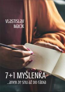 7_1-myslenka-obalka-shop