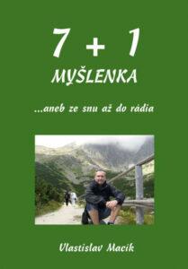 7_1myslenka